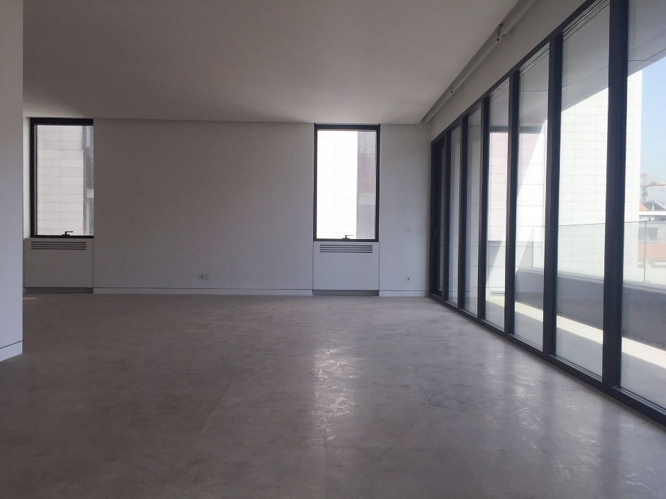 Apartment for Rent, Beirut Central District, 275 sqm,  40,000 USD