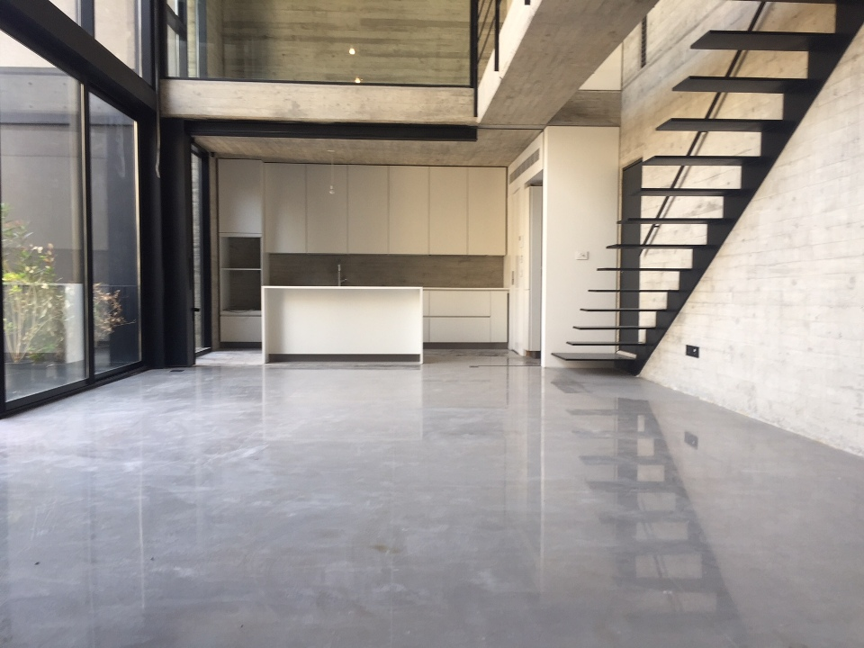 apartment for Rent, Ashrafieh, 33,000 USD