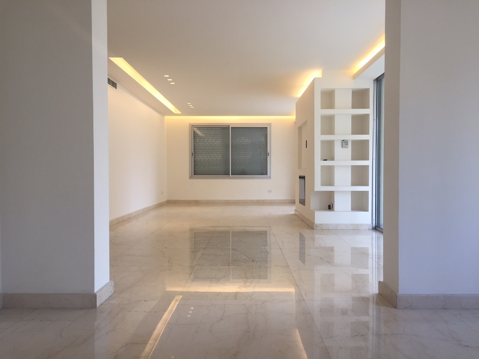 apartment for Rent, Ashrafieh, 40,000 USD
