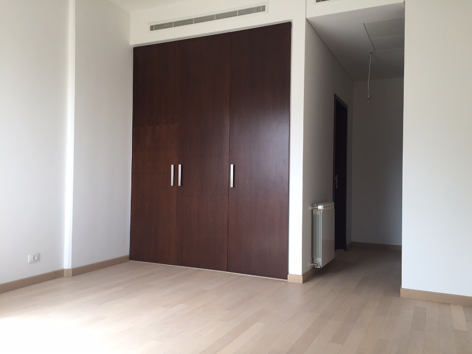 Apartment for Rent, Ashrafieh, 383 sqm,  45,000 USD