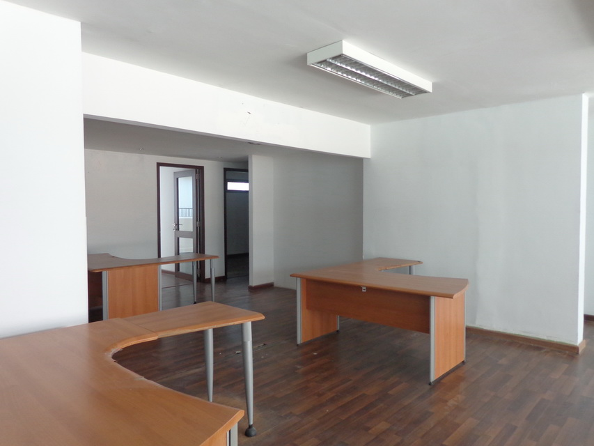 Office for Rent, Nazareth, 400 sqm,  70,000 USD