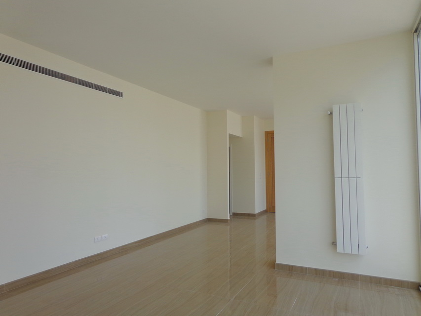 Apartment for Sale, Ashrafieh, 200 sqm,  700,000 USD