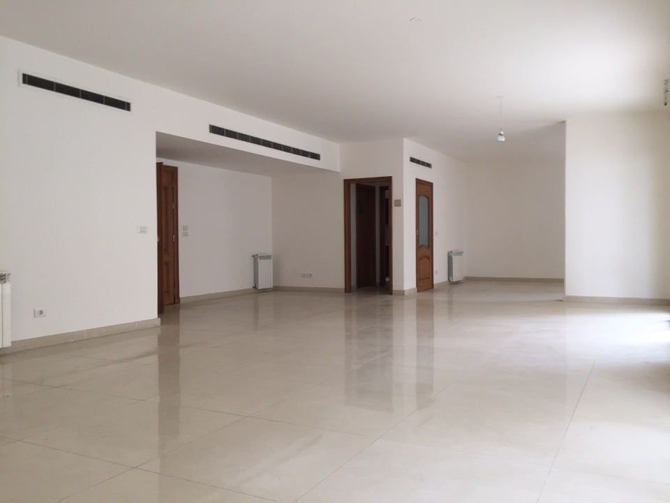 Apartment for Rent, Ras Beirut, 400 sqm,  35,000 USD