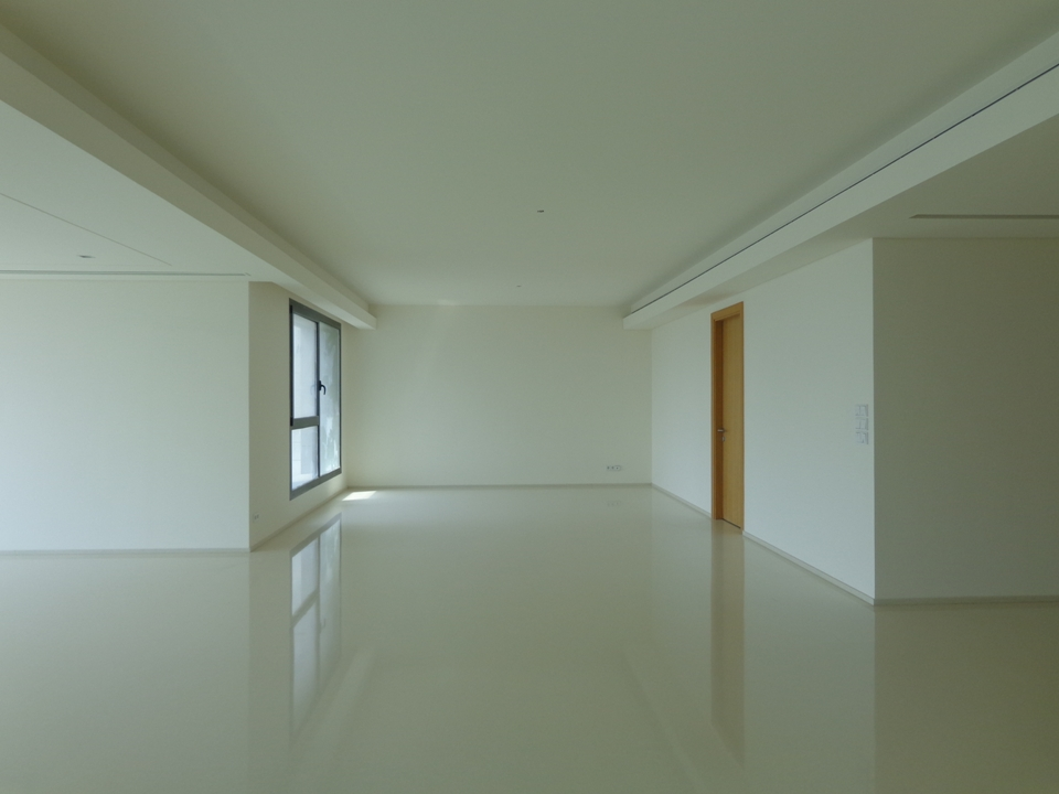 Apartment for Sale, Sakiet el Janzir, 370 sqm,  1,600,000 USD