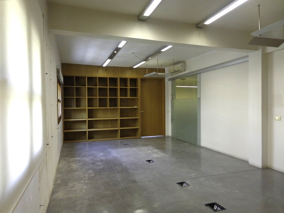 Office for Rent, Beirut Central District, 180 sqm,  45,000 USD