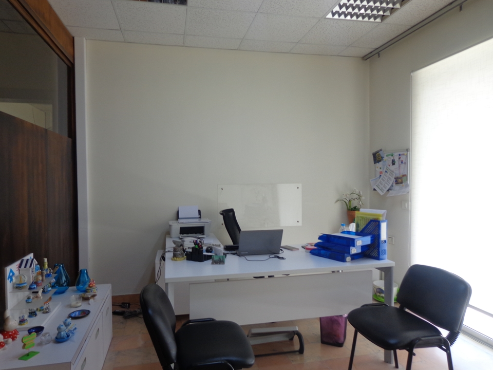 Office for Rent, Hamra, 320 sqm,  30,000 USD