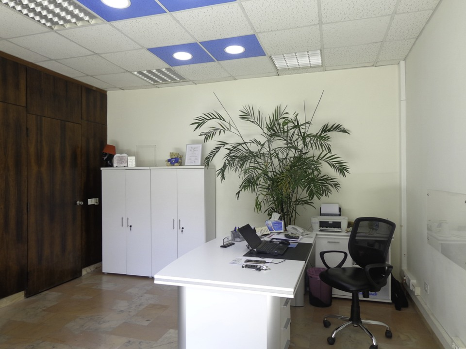 Office for Rent, Hamra, 320 sqm,  40,000 USD