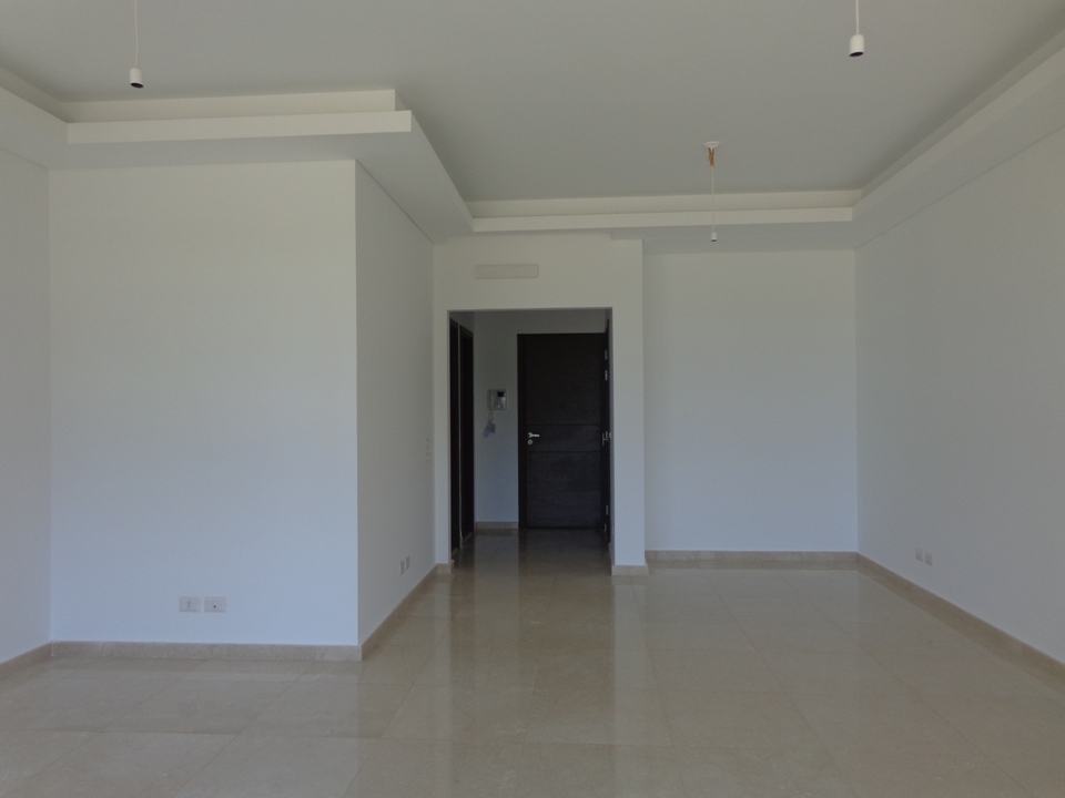 apartment for Sale, Ras Beirut, 530,000 USD