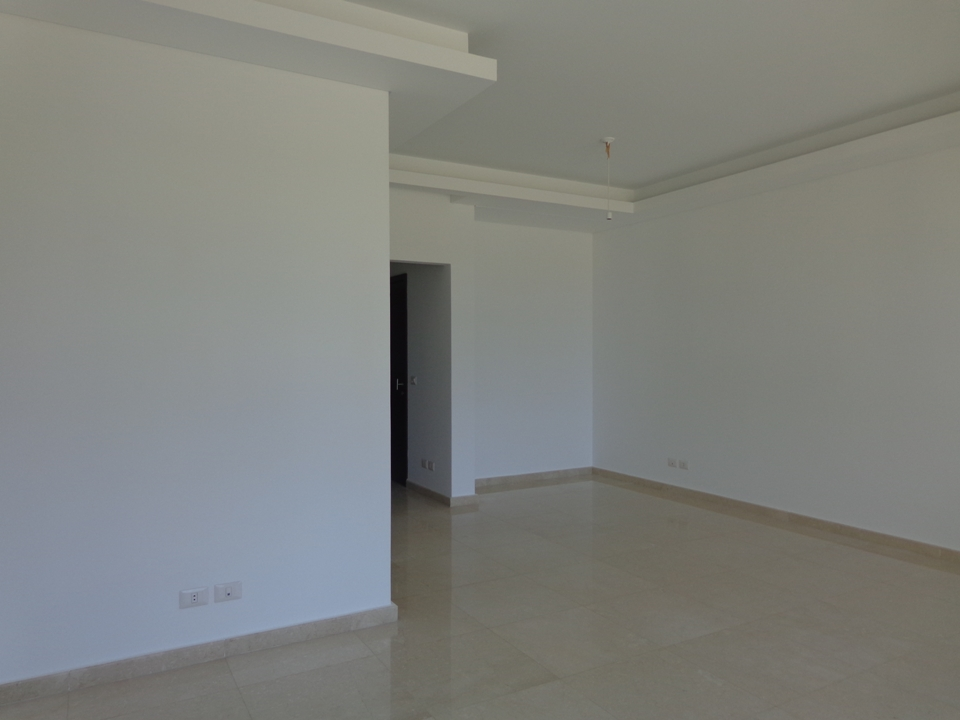 Apartment for Sale, Ras Beirut, 120 sqm,  530,000 USD