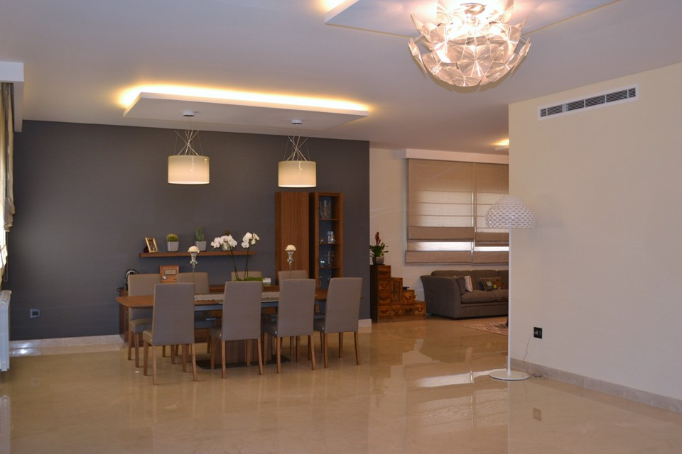 Apartment for Sale, Ras el Nabah, 390 sqm,  1,550,000 USD