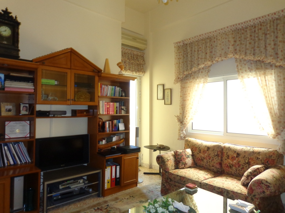 Apartment for Sale, Manara - Jal el Bahr, 265 sqm,  820,000 USD