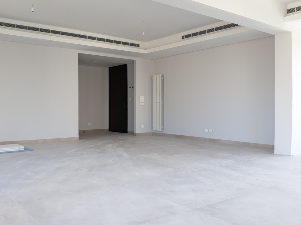 apartment for Rent, Ashrafieh, 33,600 USD