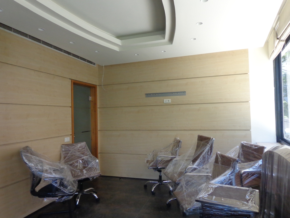 office for Rent, Ras Beirut, 30,000 USD