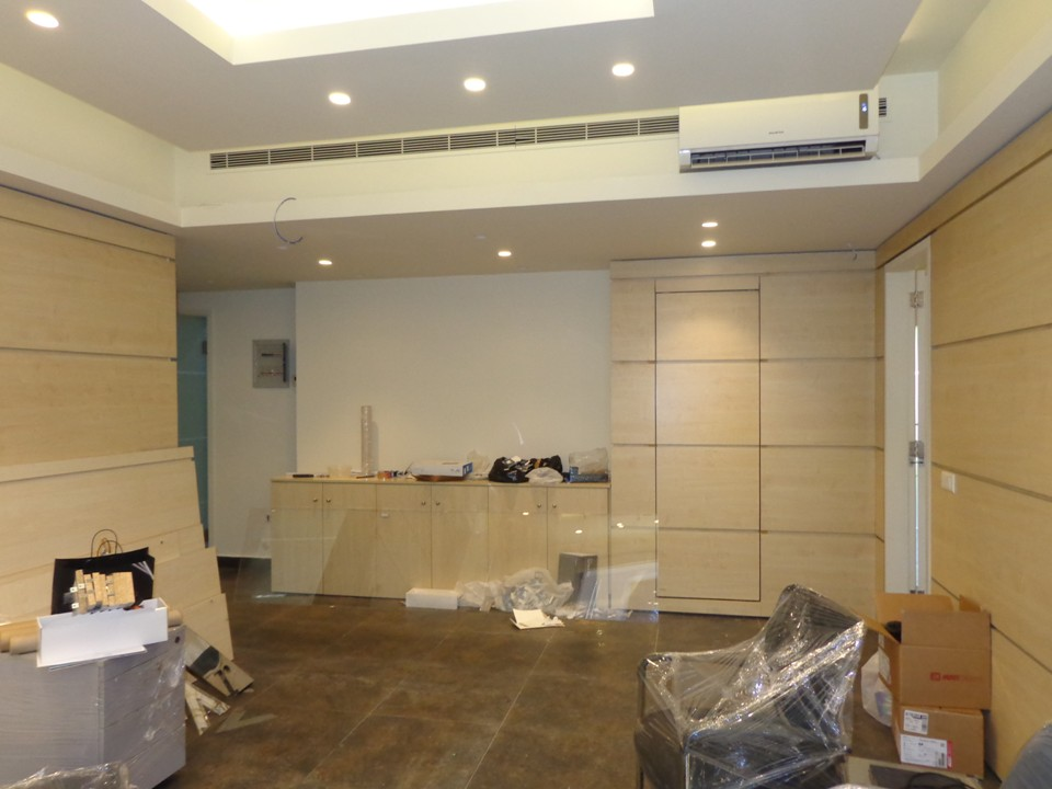 Office for Rent, Ras Beirut, 167 sqm,  30,000 USD