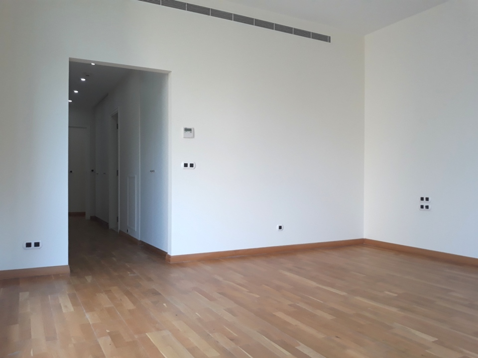 Apartment for Rent, Ras Beirut, 470 sqm,  55,000 USD