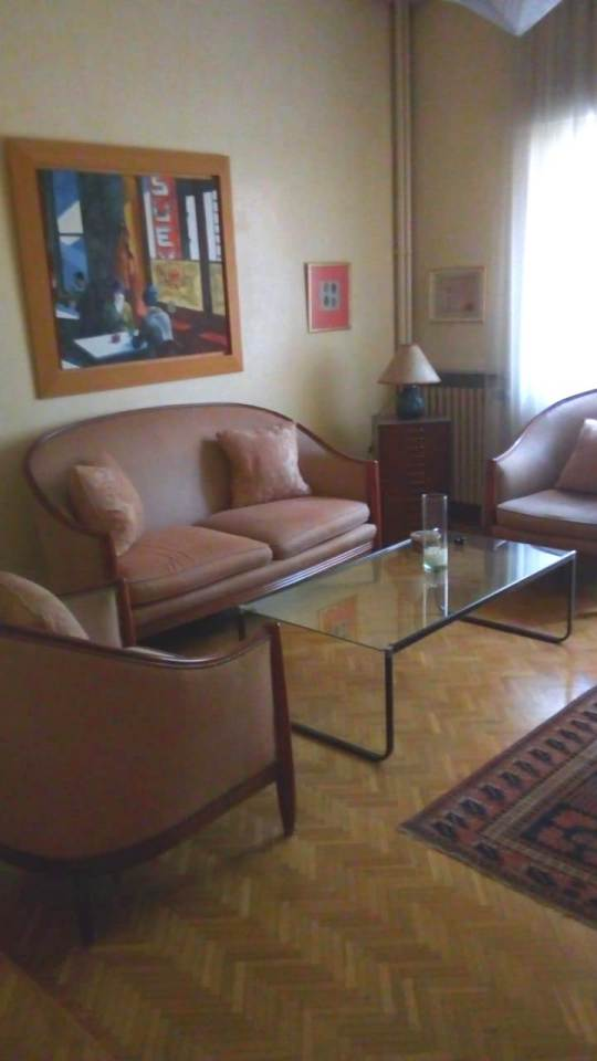 Apartment for Rent, Ashrafieh, 290 sqm,  36,000 USD
