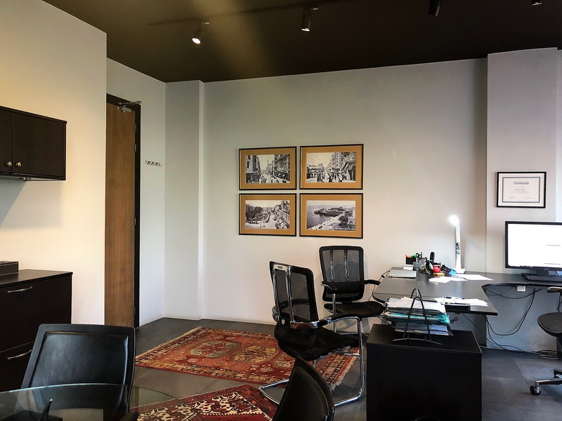 office for Rent, Sin el Fil - Horch Tabet, 75,000 USD