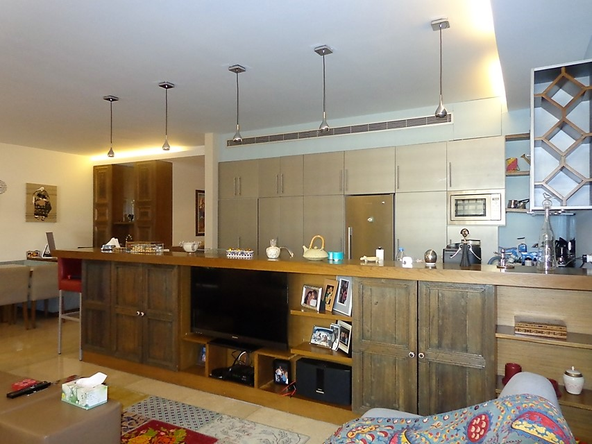 Apartment for Sale, Hamra, 135 sqm,  450,000 USD