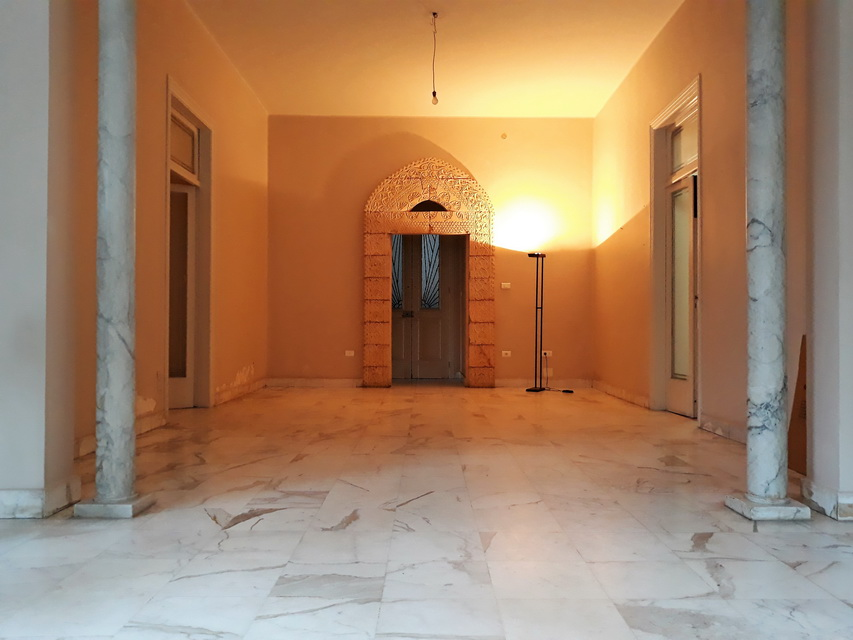 office for Rent, Ashrafieh, 30,000 USD