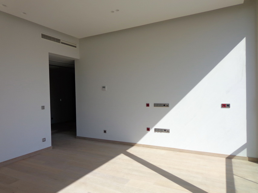 Apartment for Sale, Beirut Central District, 277 sqm,  1,500,000 USD