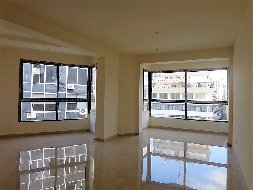 Apartment for Sale, Beirut, 175 sqm,  550,000 USD