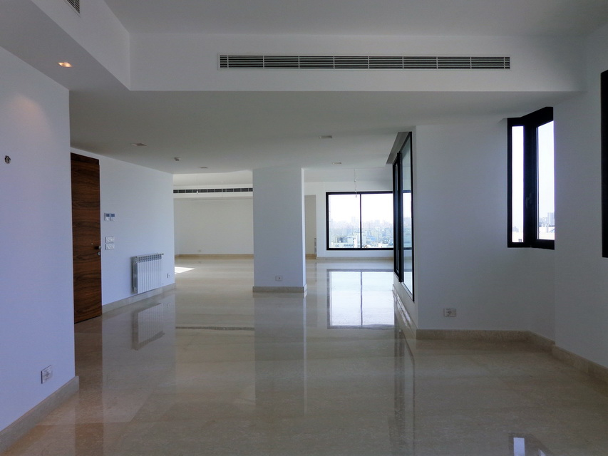 Apartment for Sale, Ashrafieh, 335 sqm,  1,507,500 USD