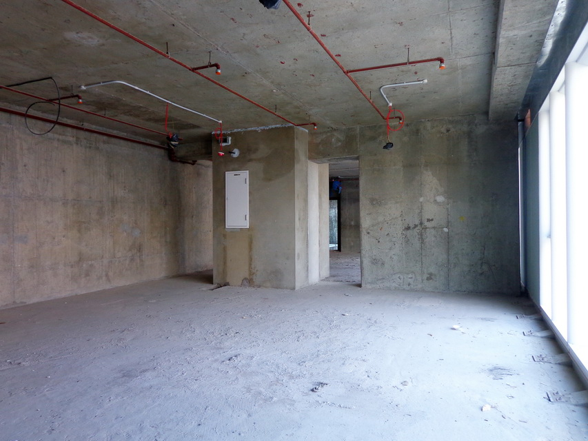 Office for Sale, Sodeco, 261 sqm,  1,044,000 USD