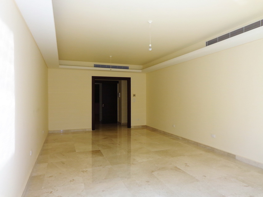 apartment for Sale, Ashrafieh, 430,000 USD