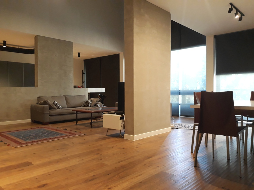 Apartment for Rent, Ashrafieh, 181 sqm,  36,000 USD