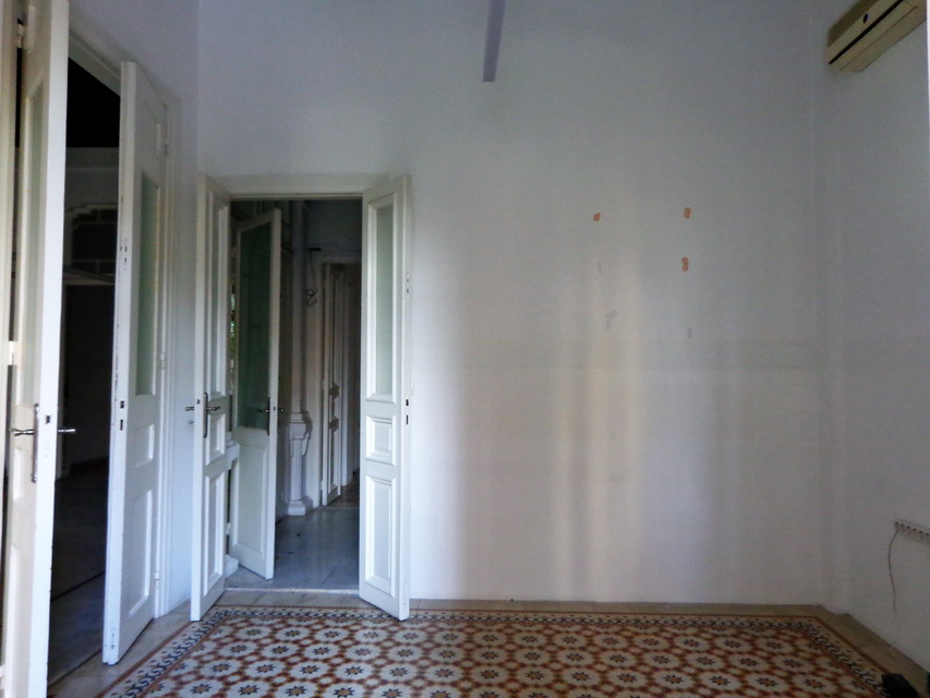 Office for Rent, Ashrafieh, 200 sqm,  26,000 USD
