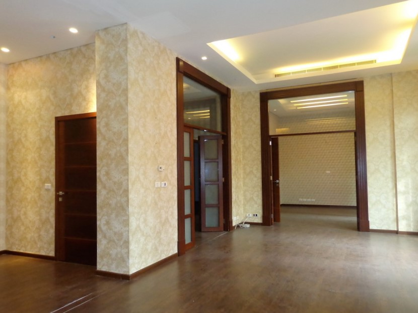 Office for Rent, Beirut Central District, 170 sqm,  55,000 USD