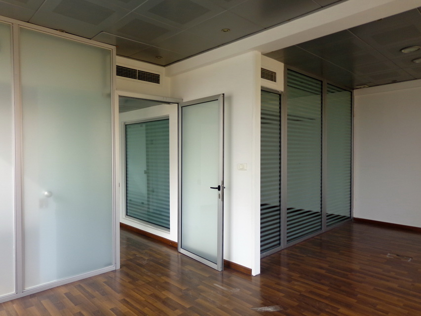 office for Rent, Beirut Central District, 33,000 USD