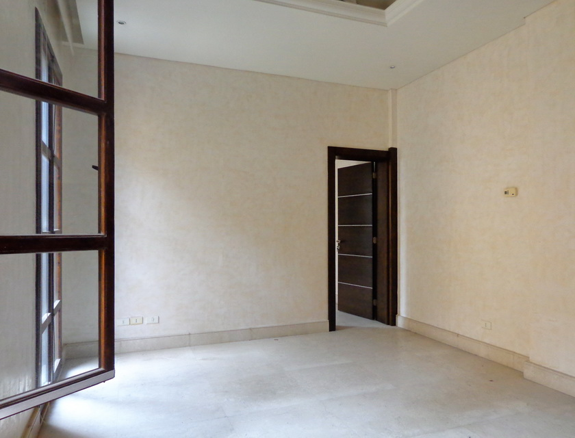 Office for Rent, Beirut Central District, 134 sqm,  35,000 USD