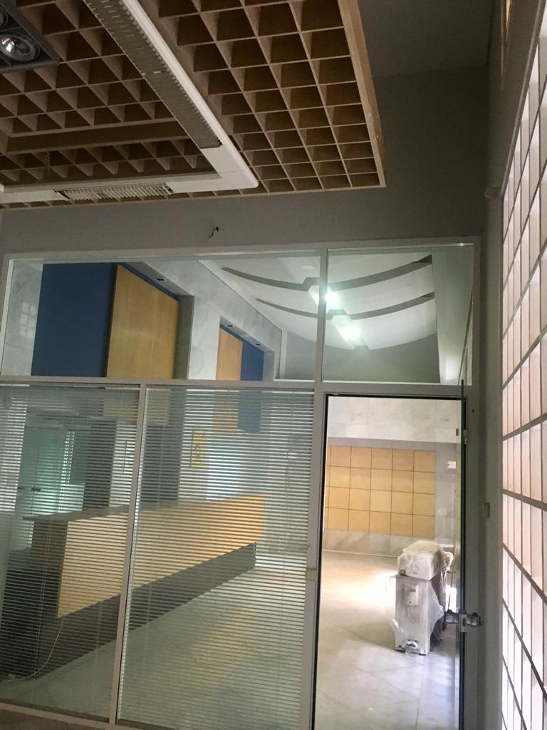 Retail for Rent, Ras Beirut, 200 sqm,  80,000 USD