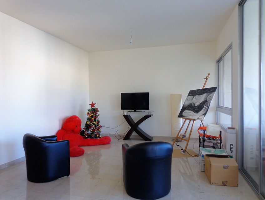 Apartment for Sale, Hamra, 169 sqm,  550,000 USD