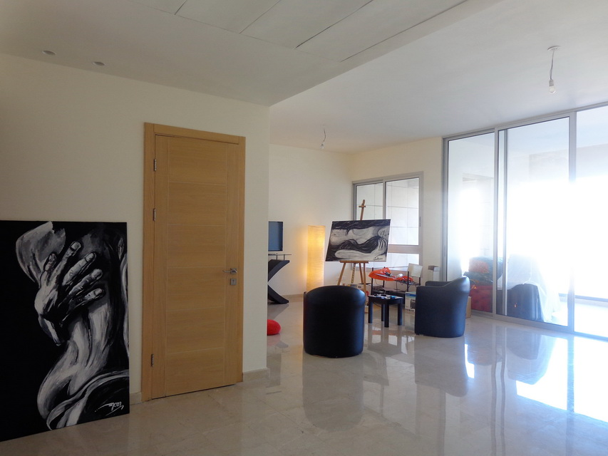 Apartment for Sale, Hamra, 169 sqm,  500,000 USD