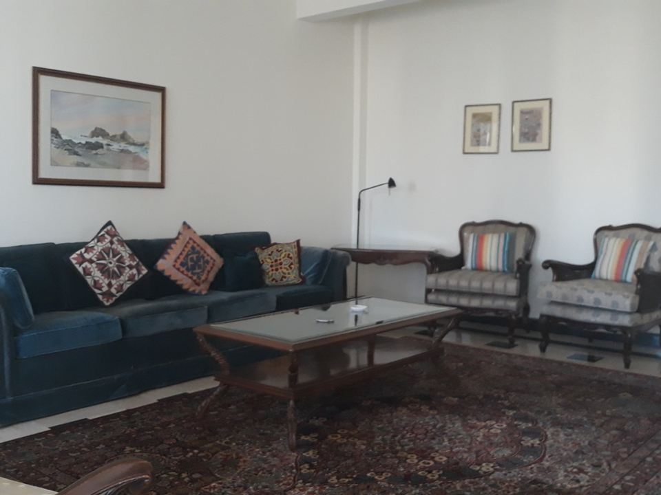 Apartment for Rent, Ras Beirut, 320 sqm,  30,000 USD