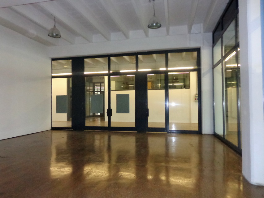 Office for Rent, Beirut, 342 sqm,  51,300 USD