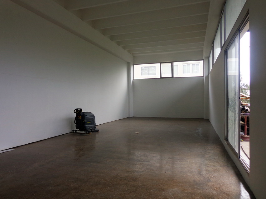 Office for Rent, Beirut, 105 sqm,  15,750 USD