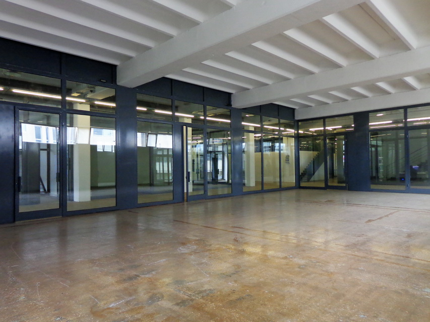 Office for Rent, Beirut, 168 sqm,  25,200 USD