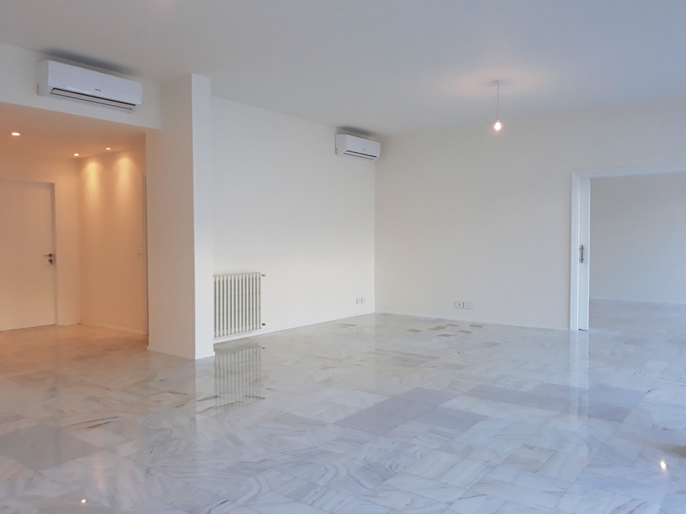 apartment for Rent, Hamra, 35,000 USD