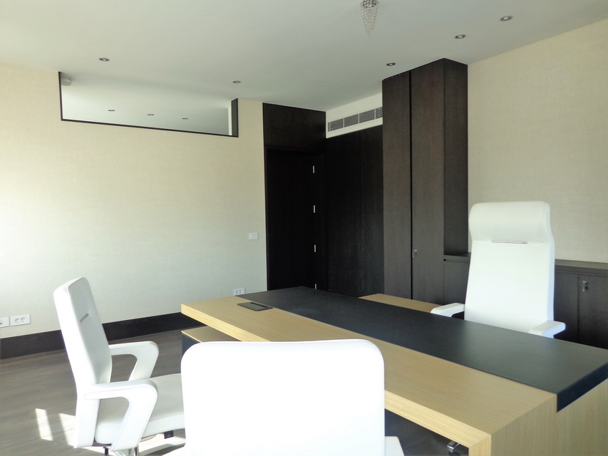 office for Rent, Beirut Central District, 42,000 USD