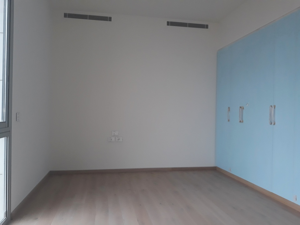 Apartment for Rent, Ashrafieh, 400 sqm,  50,000 USD