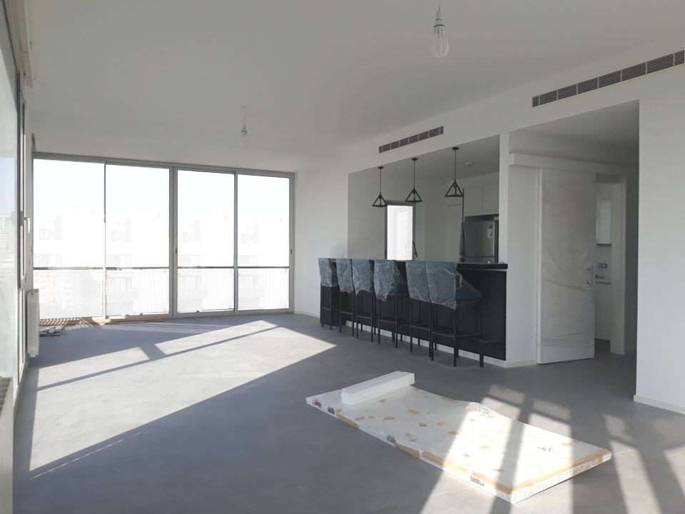 apartment for Rent, Ashrafieh, 36,000 USD