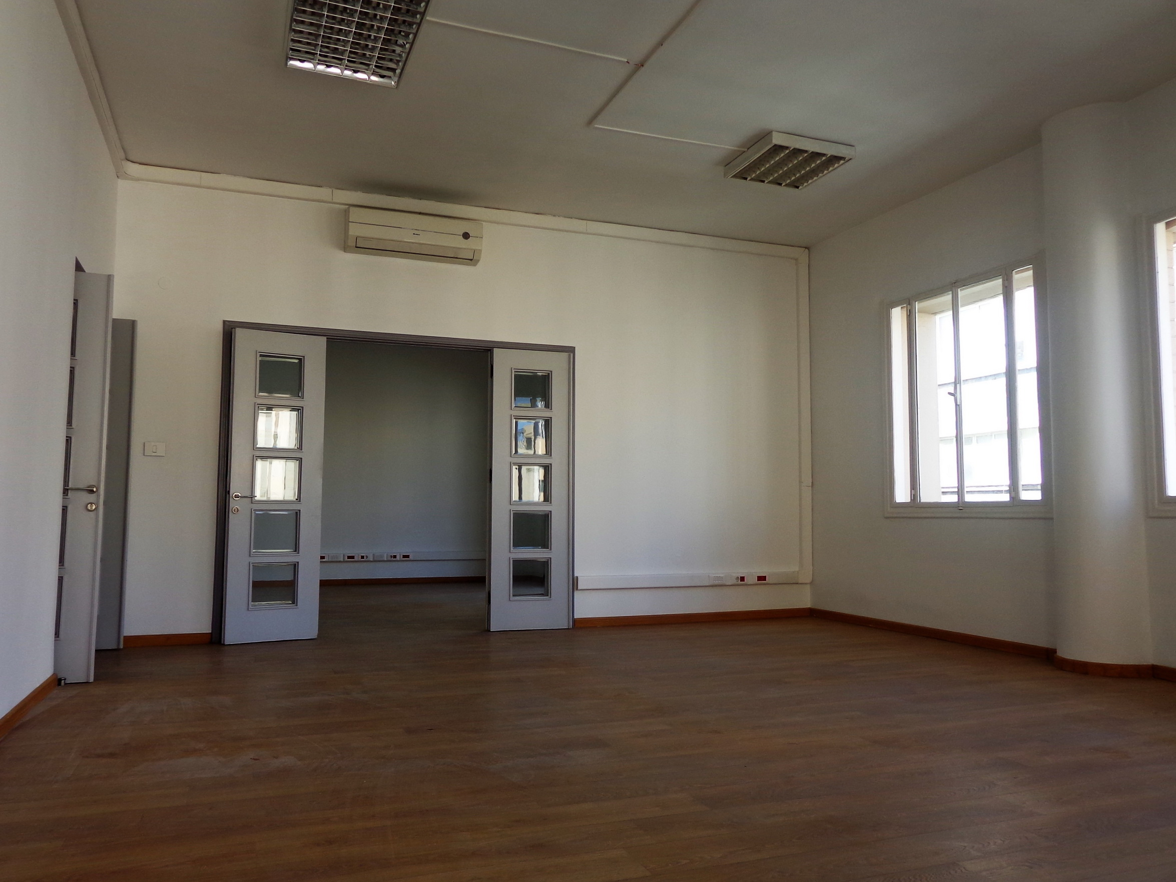 office for Rent, Hamra, 42,450 USD