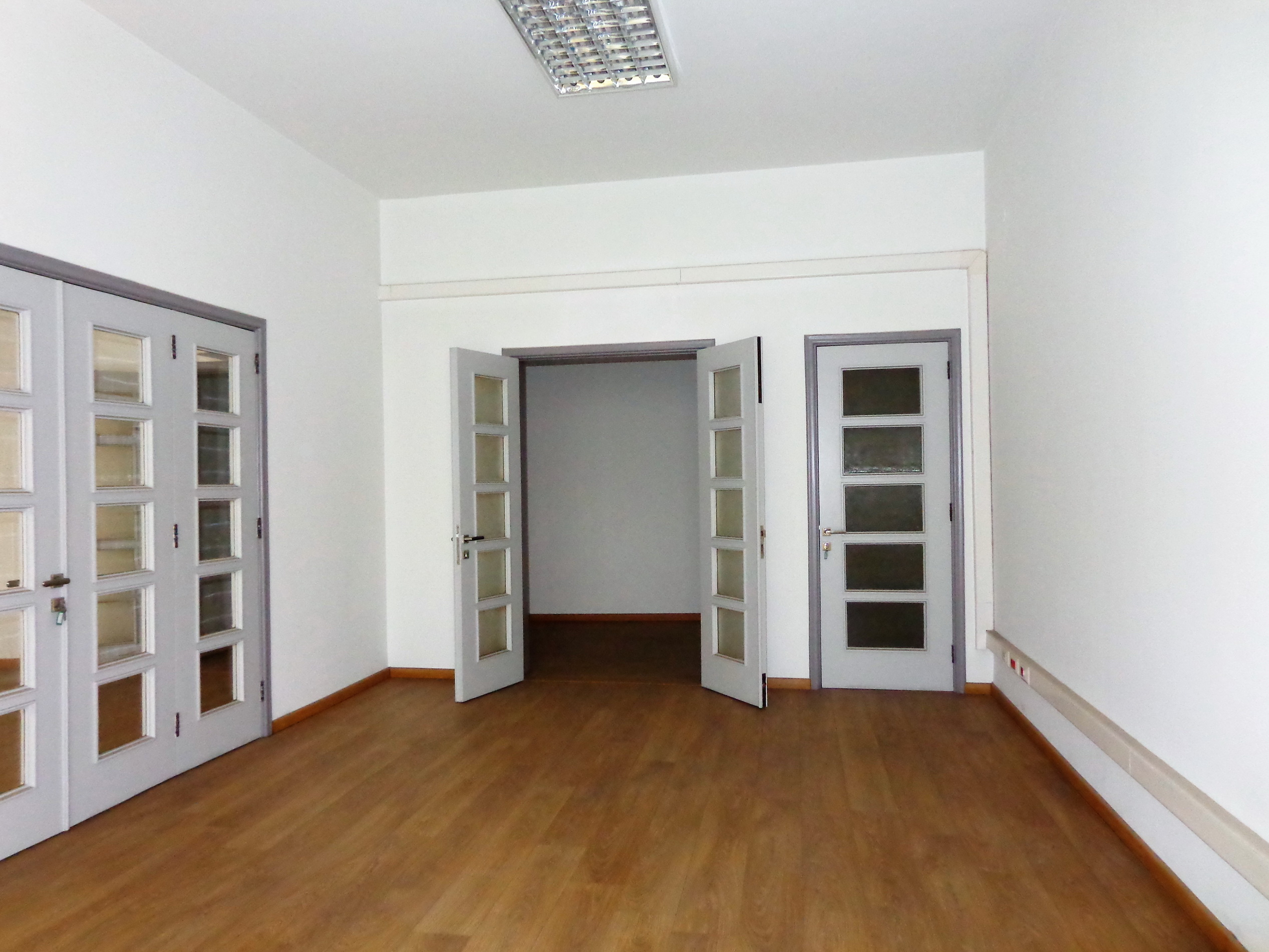 office for Rent, Hamra, 38,700 USD