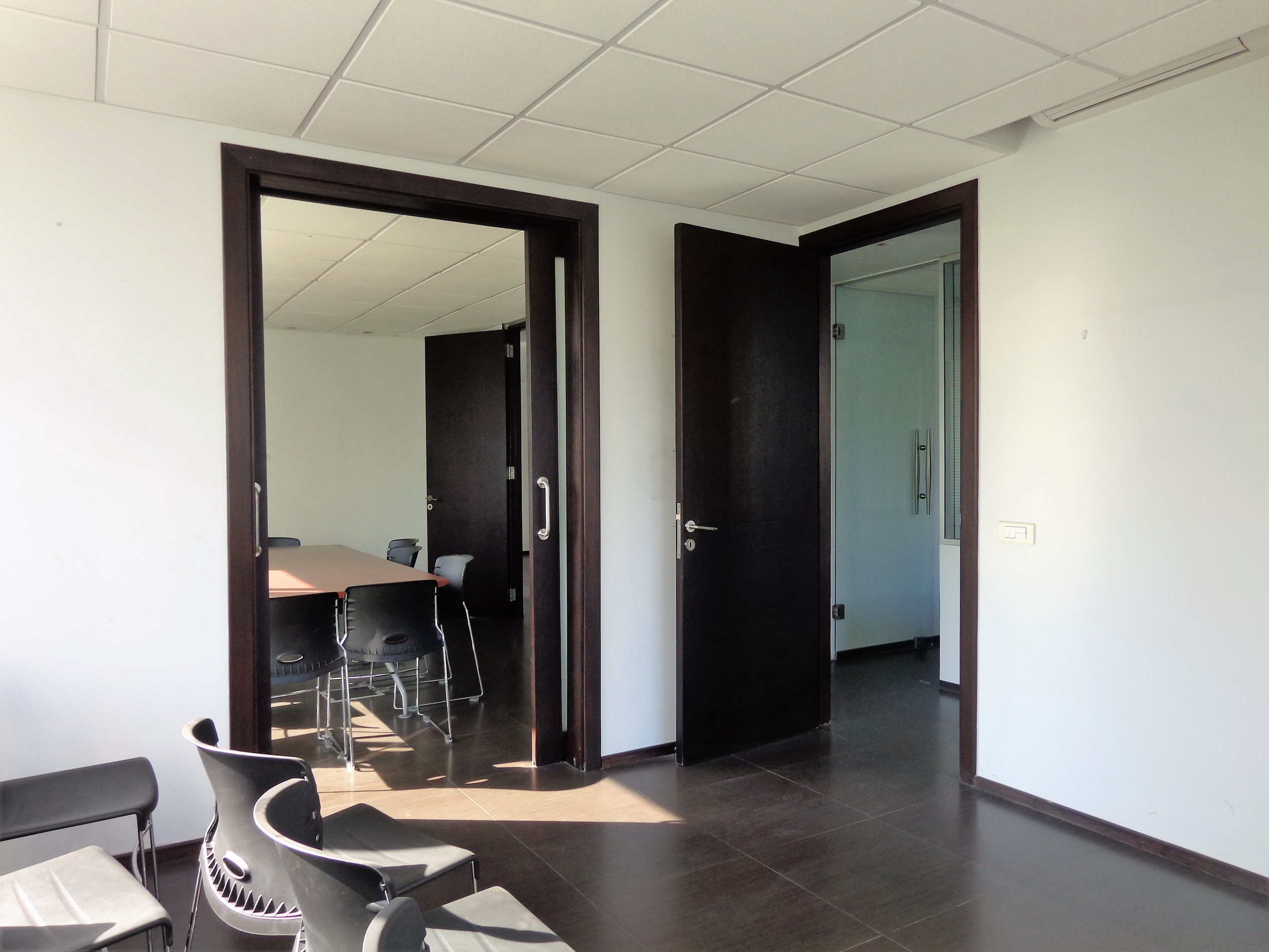 office for Rent, Ashrafieh, 33,500 USD