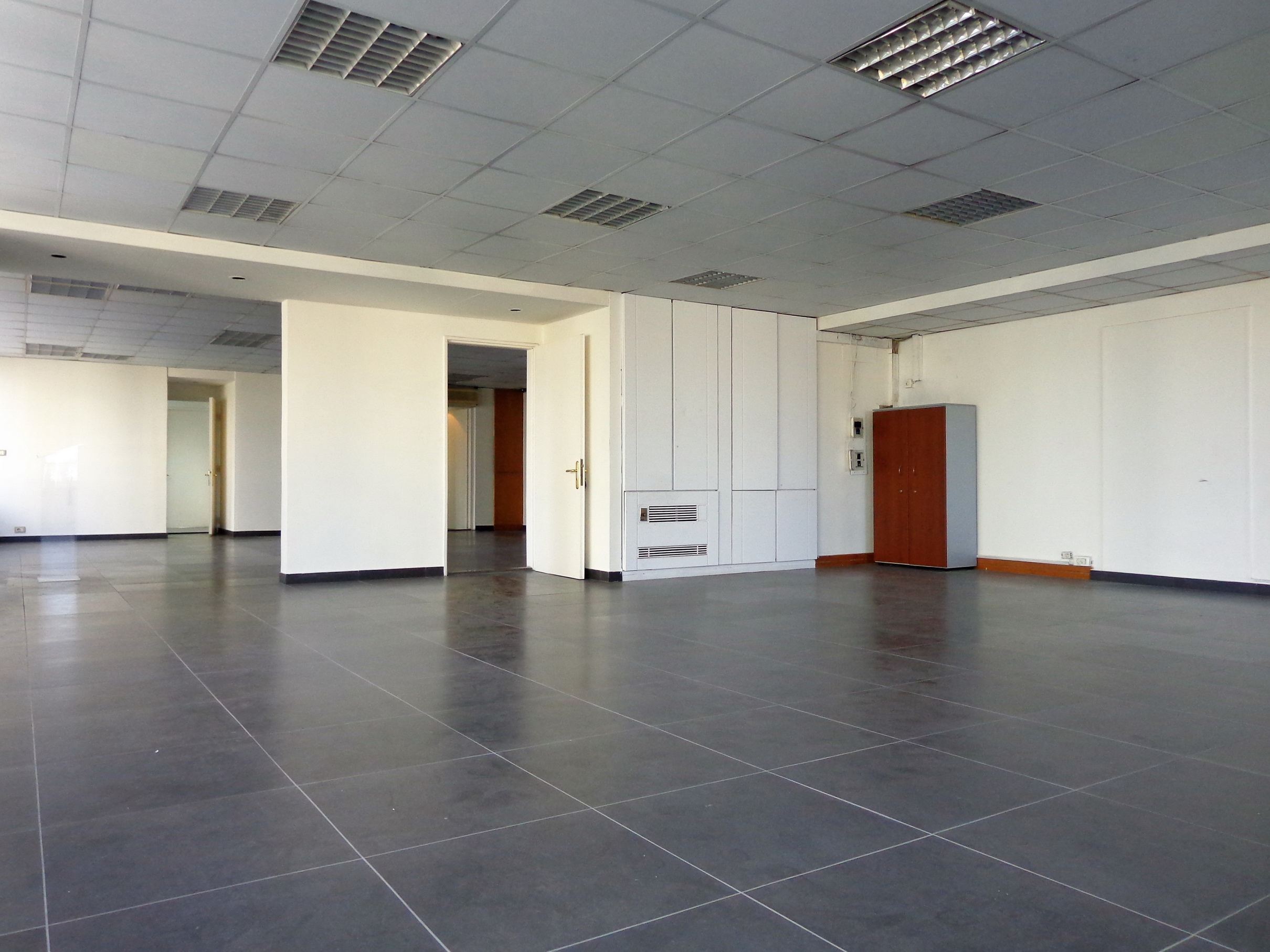 office for Rent, Ashrafieh, 76,500 USD