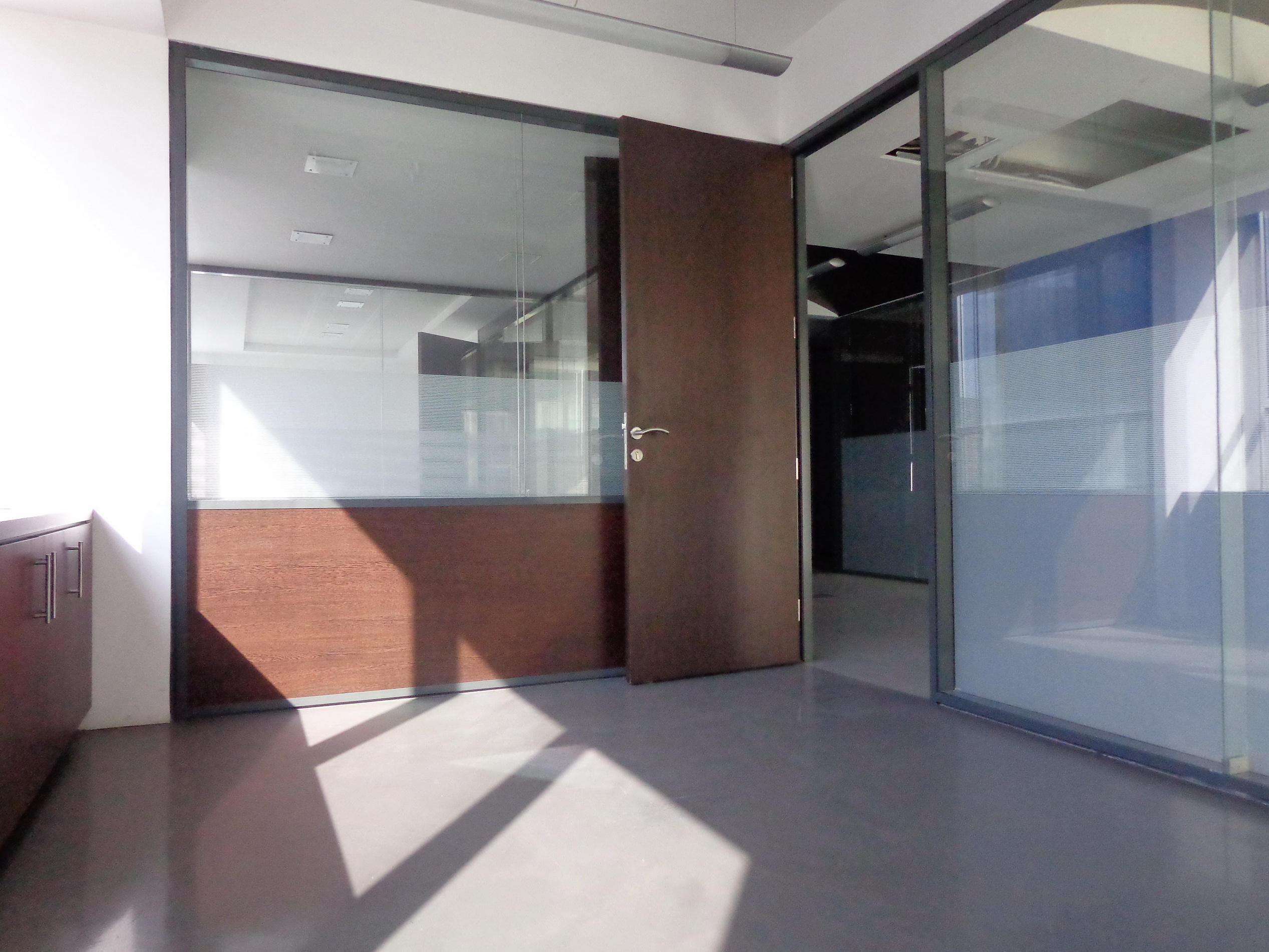 office for Rent, Ashrafieh, 48,000 USD
