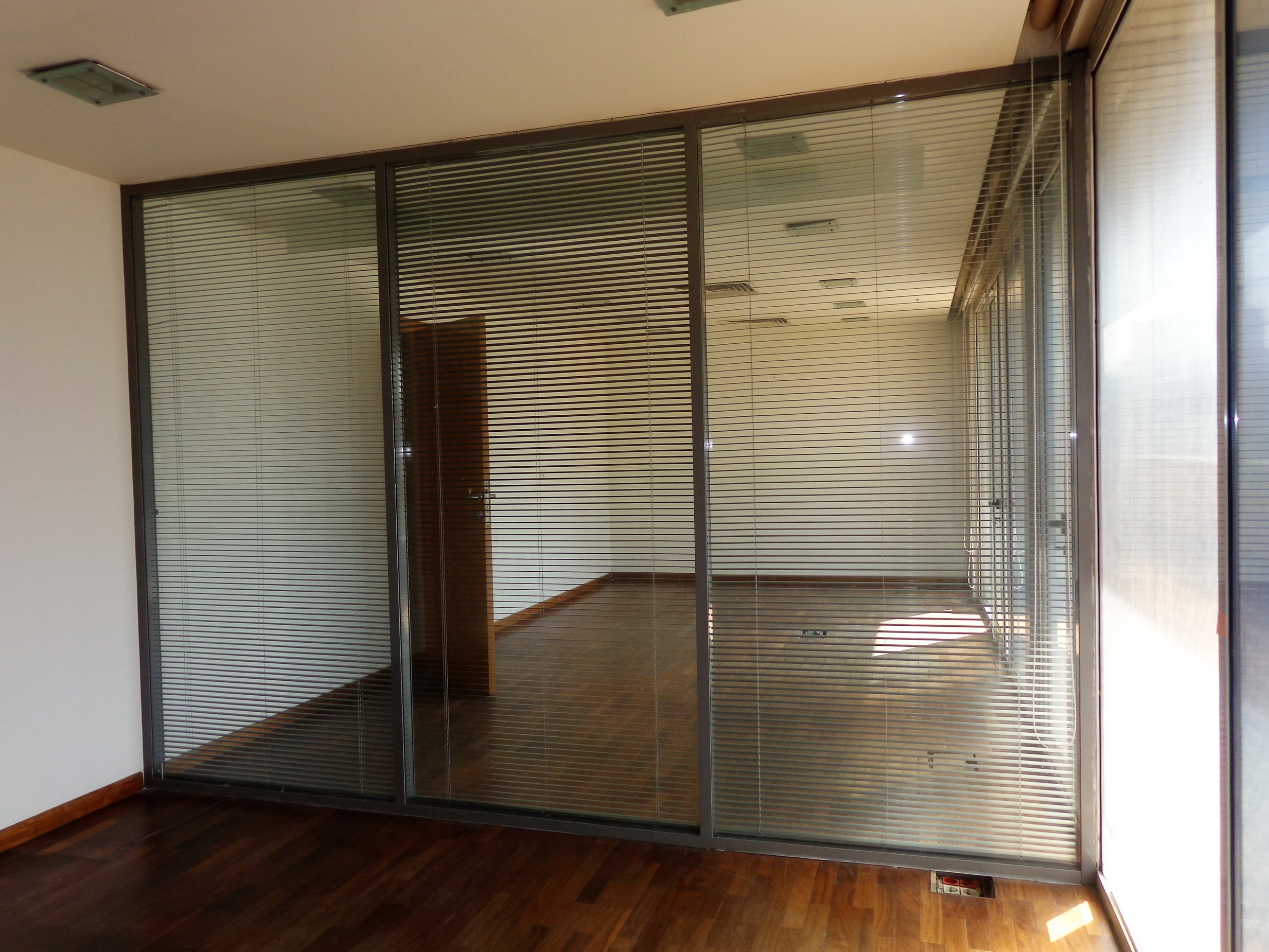 office for Rent, Ashrafieh, 58,750 USD